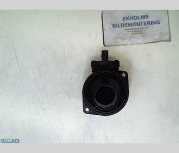 EB-L135997