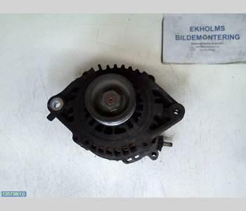 EB-L135738