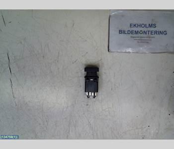 EB-L134759