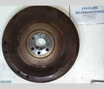 EB-L134452