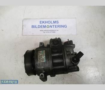 EB-L133515