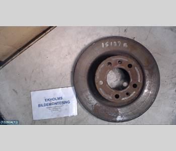 EB-L132604