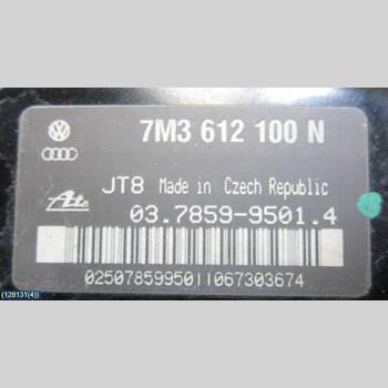 EB-L128131