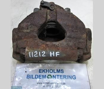 EB-L128161