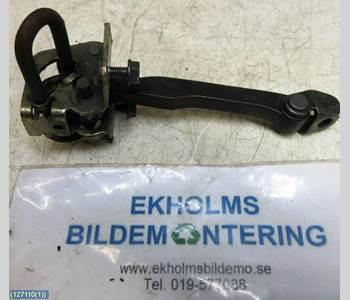 EB-L127110