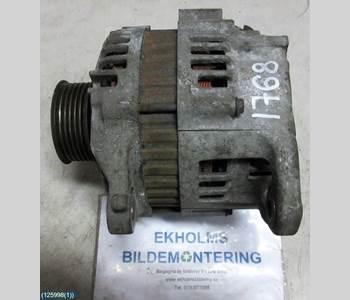 EB-L125998