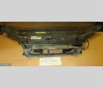 EB-L123640