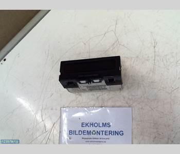 EB-L123578