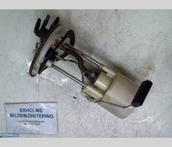 EB-L122934