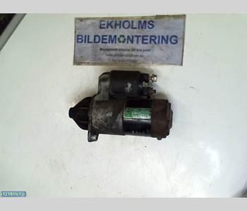 EB-L121911