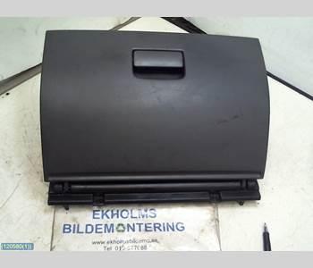 EB-L120580