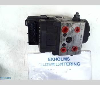 EB-L119815