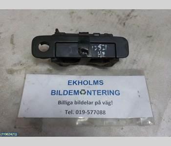 EB-L119624