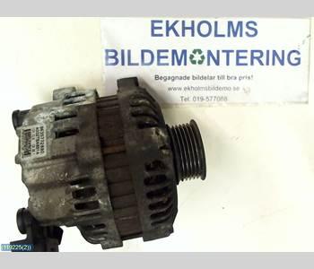 EB-L119225