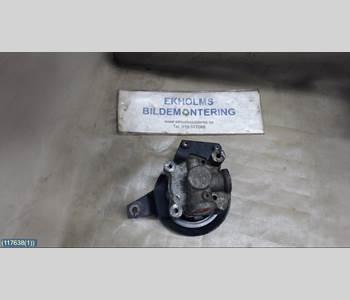 EB-L117638