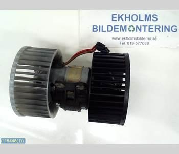 EB-L115448