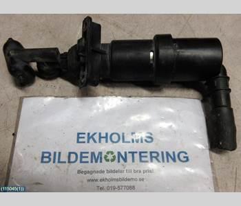 EB-L115045