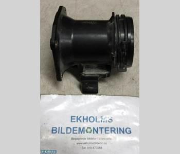 EB-L114315