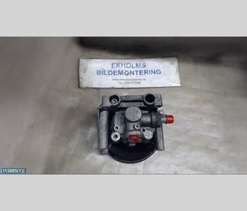 EB-L113885