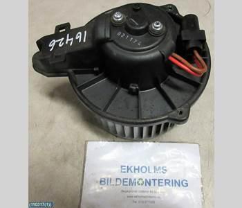 EB-L110317