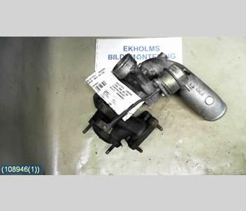 EB-L108946