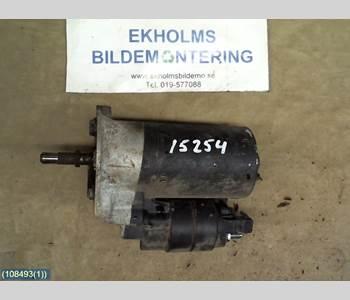 EB-L108493