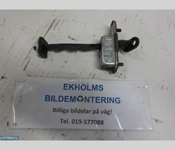 EB-L107050