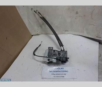 EB-L106700