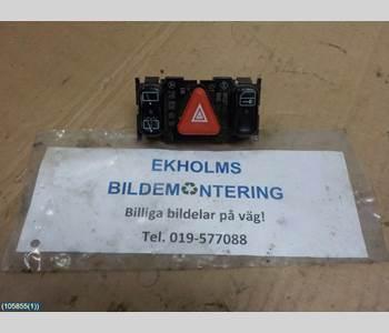 EB-L105855