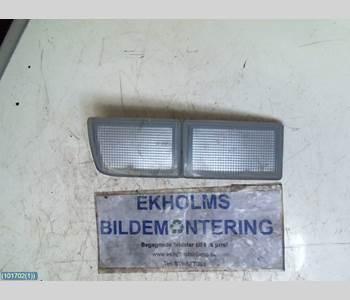 EB-L101702