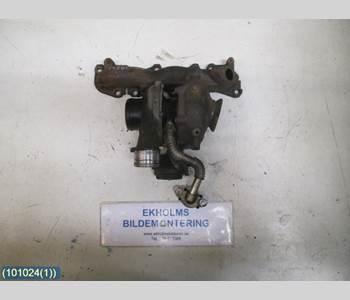EB-L101024