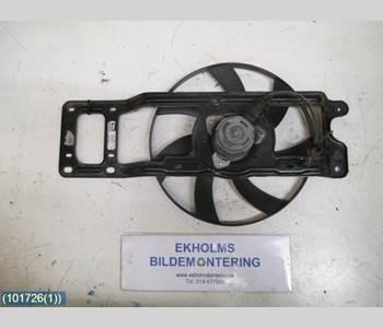 EB-L101726