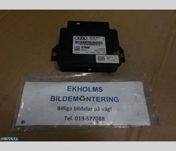 EB-L100721