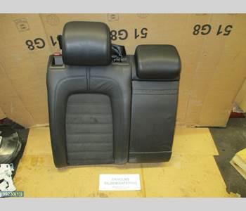 EB-L99230