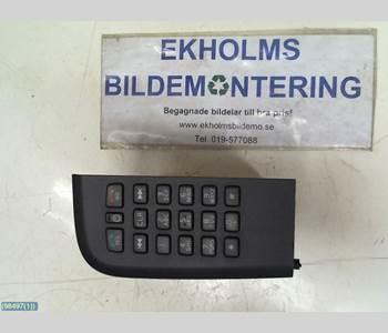 EB-L98497