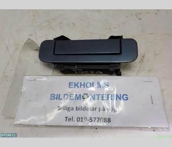 EB-L97536