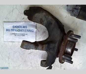 EB-L87141