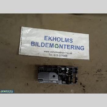 EB-L83652
