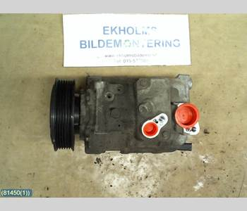 EB-L81450