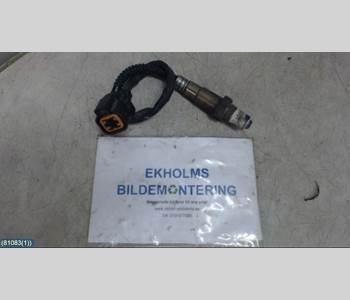EB-L81083