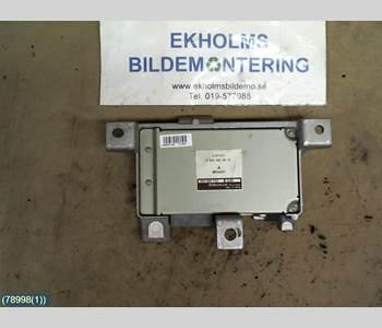 EB-L78998