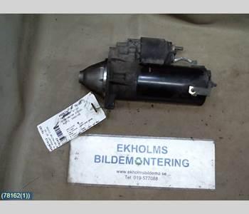 EB-L78162