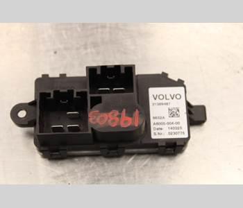 VI-L622890
