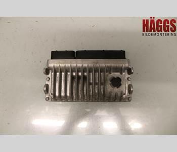 HI-L637451