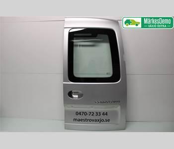 X-L513363
