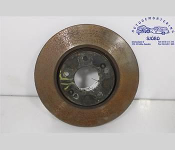 TT-L545250