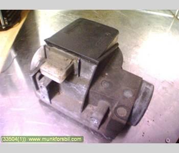 MU-L33504