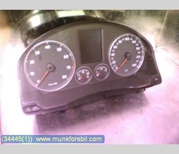 MU-L34445