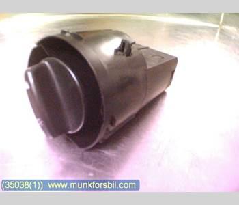 MU-L35038