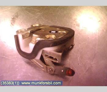 MU-L35383